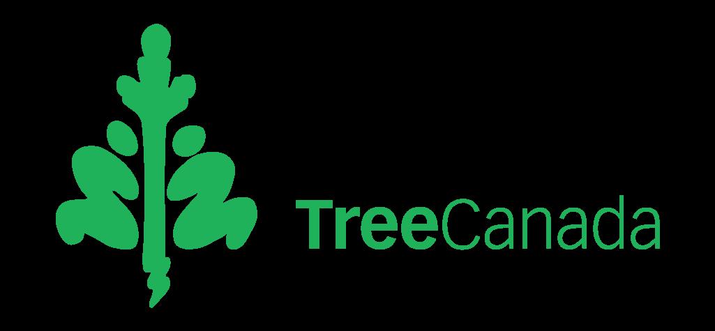TC Logos Green Eng 1025x475 green